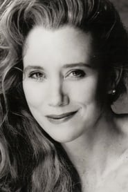 Sally Kirkland Cuck
