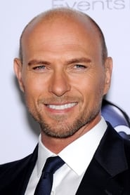 Luke Goss Hollow Point
