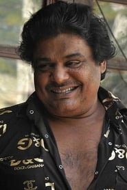 Mansoor Ali Khan