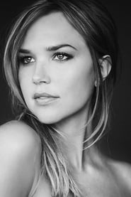 Arielle Kebbel A Brush with Love