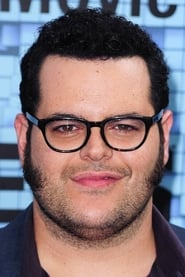 Josh Gad A Dog's Journey