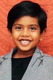Ashwanth Ashokkumar
