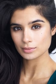 Diane Guerrero Killerman