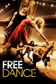 Free Dance  film complet