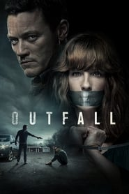 Outfall  streaming vf