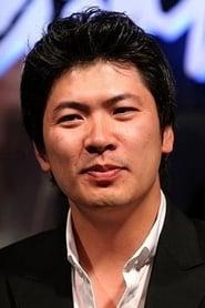 Kim Sang-kyung The 12th Suspect
