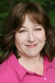 Lynne Ashe