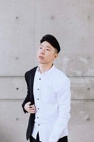 Joshua Pak