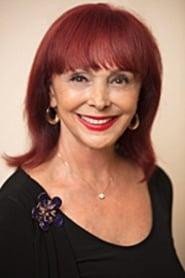 Sylvia Minassian