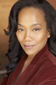 Sonja Sohn High Flying Bird