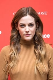 Riley Keough Poster