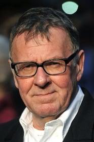 Tom Wilkinson Dead in a Week (Or Your Money Back)
