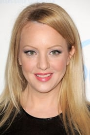 Wendi McLendon-Covey Goosebumps 2: Haunted Halloween