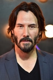 Keanu Reeves John Wick: Chapter 3 - Parabellum