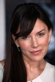 Krista Allen I Almost Married a Serial Killer
