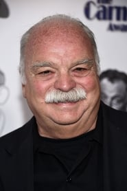 Richard Riehle Puppy Star Christmas