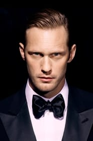 Alexander Skarsgård The Kill Team