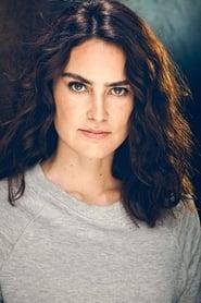 Ashley Alvarado