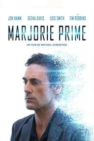 Marjorie Prime  film complet