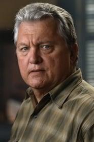 Ron Prather