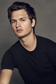 Ansel Elgort The Goldfinch