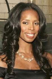 Tasha Smith Running Out of Time