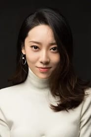 E Jingwen The New King of Comedy