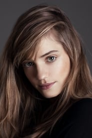Noémie Schmidt Paris Is Us