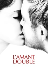 L'Amant Double streaming