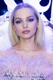 Dove Cameron Marvel Rising: Battle of the Bands