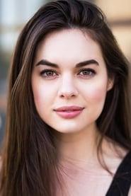 Courtney Lakin