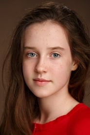 Olivia McKevitt