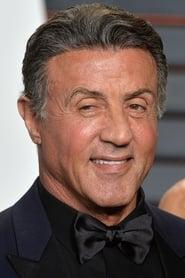Sylvester Stallone Rambo: Last Blood
