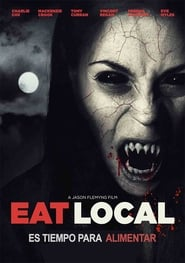 Bajar Eat Local Subtitulado por MEGA.
