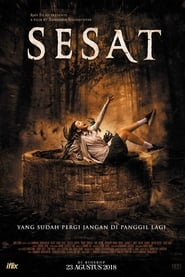 Sesat Movie Latest British Movie Tv Shows Games News And Reviews