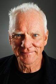 Malcolm McDowell Dreams I Never Had