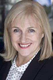 Julie Hannan Matriarch