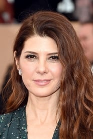 Marisa Tomei Spider-Man: Far from Home