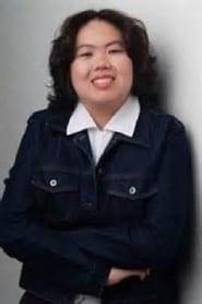 Grace Wan