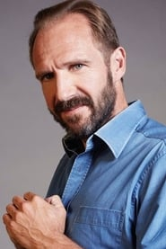 Ralph Fiennes The White Crow