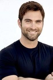 Daniel Hargrave