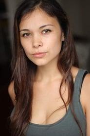 Megan Elizabeth Wright