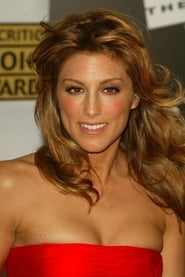 Jennifer Esposito Speed Kills