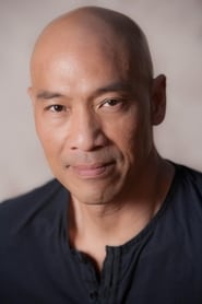 Roger Yuan Blindsided: The Game