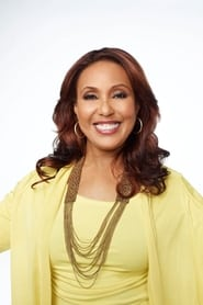 Telma Hopkins Running Out of Time