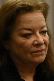 Clare Higgins