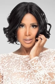Toni Braxton Every Day Is Christmas