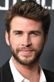 Liam Hemsworth Isn't It Romantic