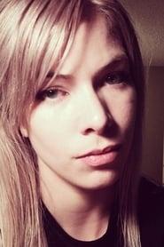 Melissa Croden Chokehold