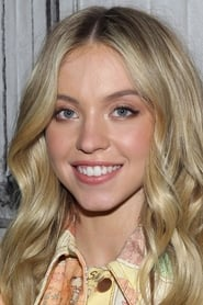Sydney Sweeney Stolen from the Suburbs